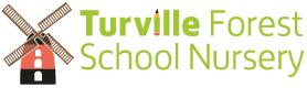 Turville School